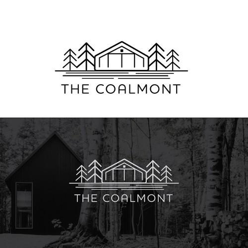 The Coalmont