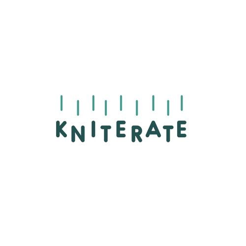 logo for 3D Knitting Printer