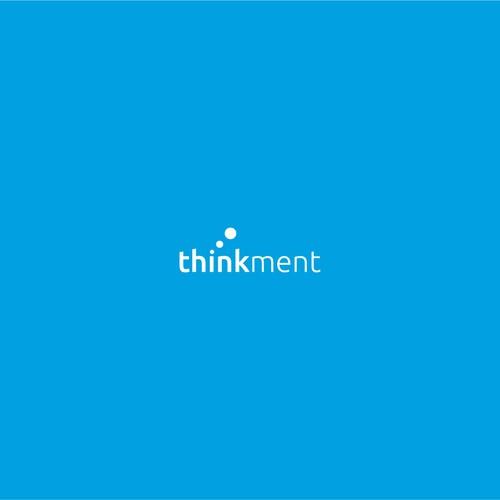 thinkment