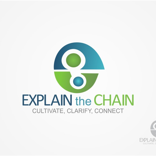 Help us Explain the Chain: sustainable supply chains for kids, executives and everyone in between