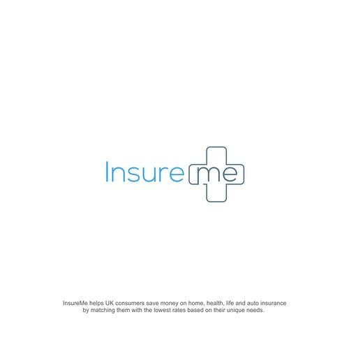 Insure me