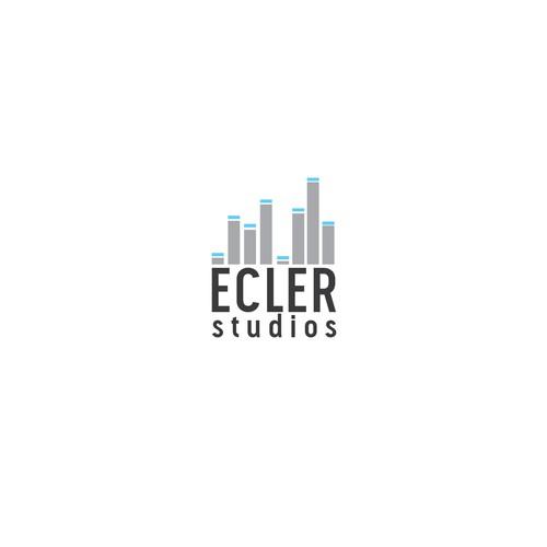 Ecler Studios