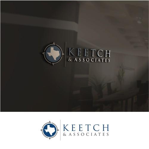 KEETCH
