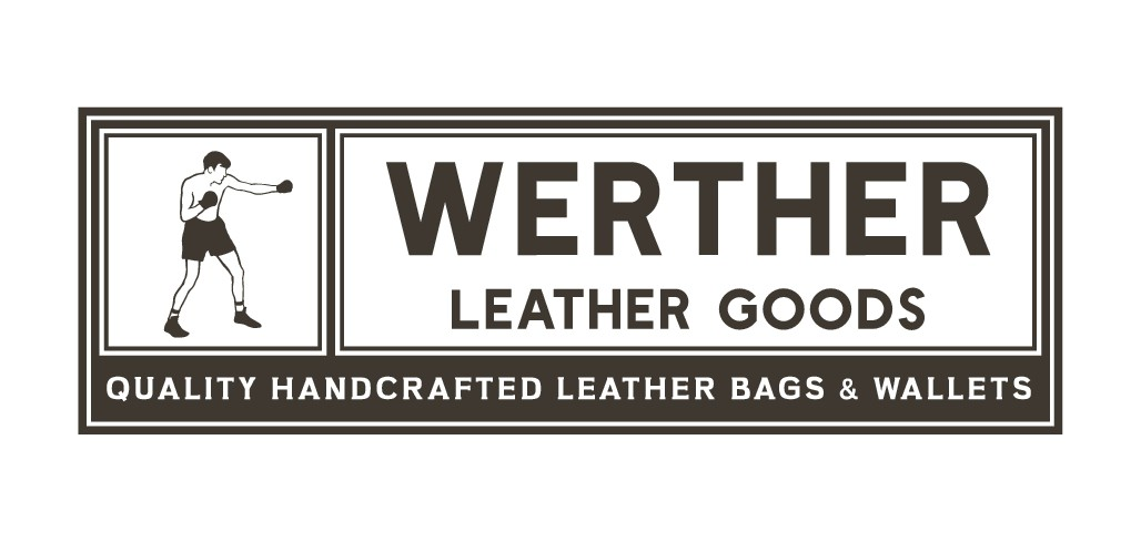 Leather Goods Company Needs a Vintage Boxing Inspired Logo