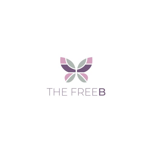 The freeB