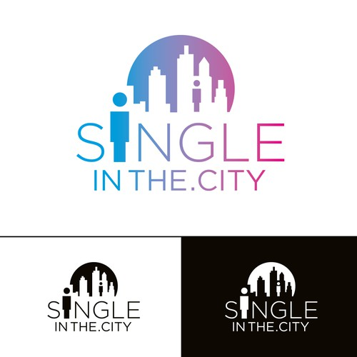 SingleInThe.City