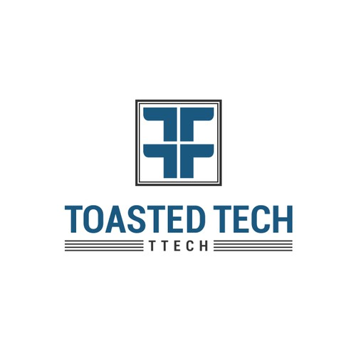 Toasted Tech