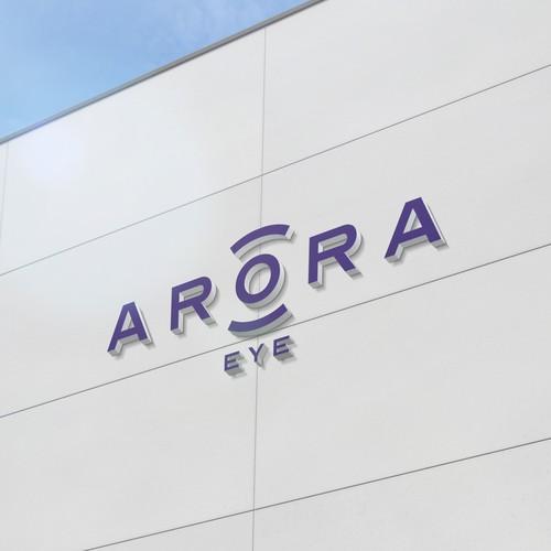 Arora Eye