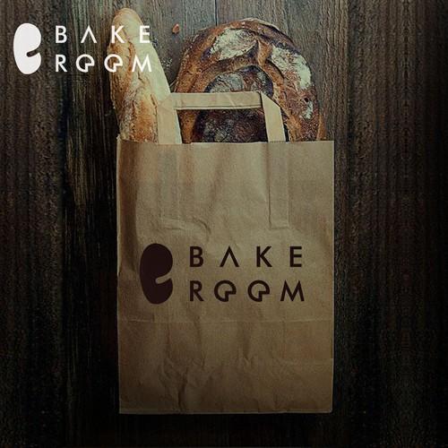 Design for BAKE ROOM