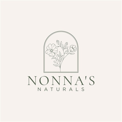 Nonna's Naturals