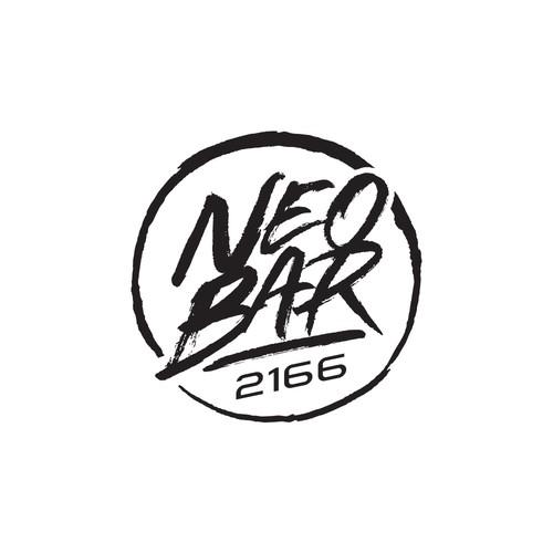 Neo Bar Logo