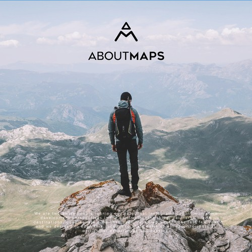 ABOUTMAPS