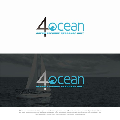 4 Ocean