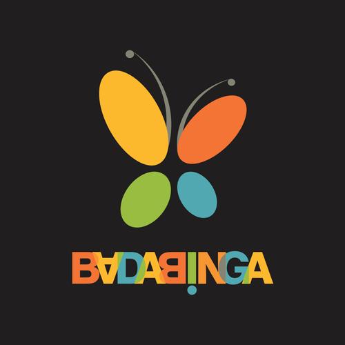BADABINGA