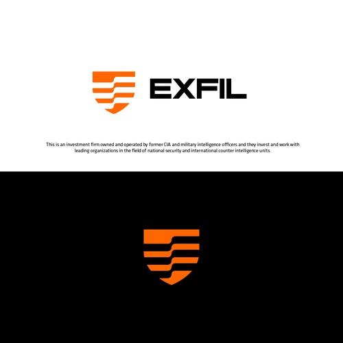 Exfil
