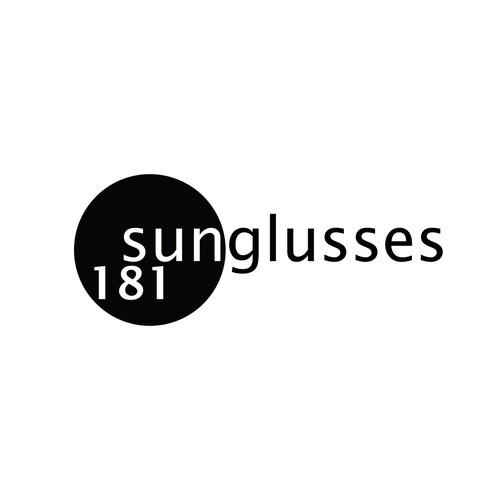 Logo online retailer