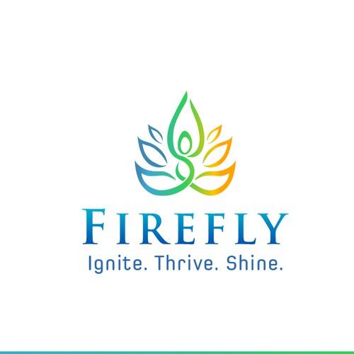 Logo for FIREFLY