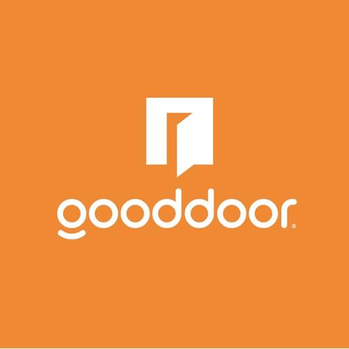 gooddoor