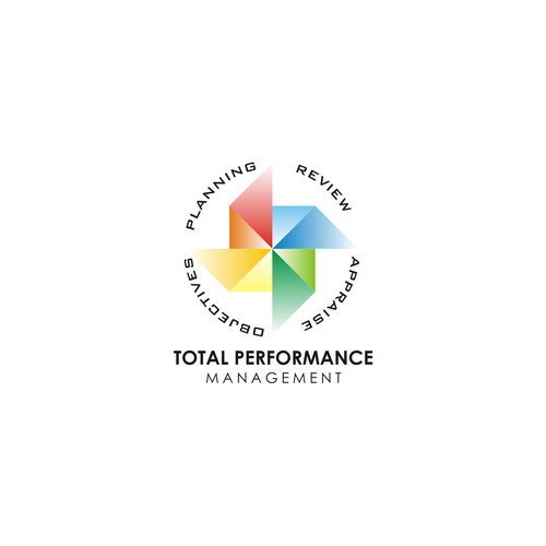 Extremely SMART and PROFESSIONAL 'brand'/logo needed for a PerformanceManagement Training and Support Company.