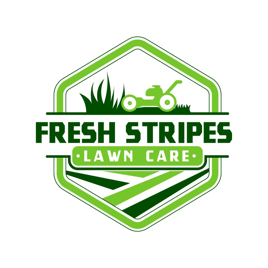 Would like a STAND OUT EYE CATCHING  LOGO & BUSINESS CARD DESIGN  !! For a Lawn Care Company