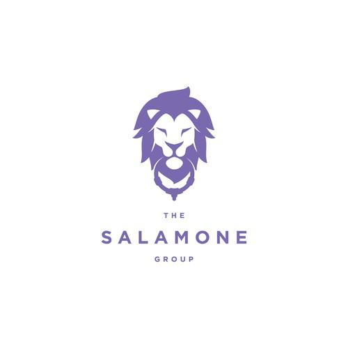 Salamone Logo