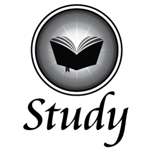Oneness Practices Logos