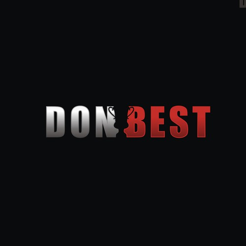New logo wanted for Don Best & DonBest.com