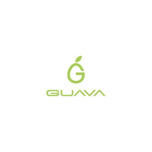 Mobile Brand Logo