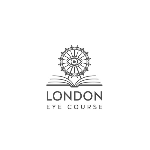 London Eye Course