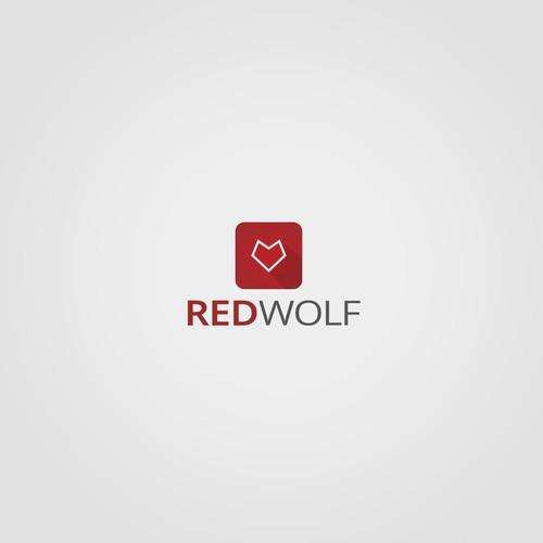 Modern Creative Logo Design