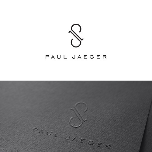 Paul Jaeger (PJ)