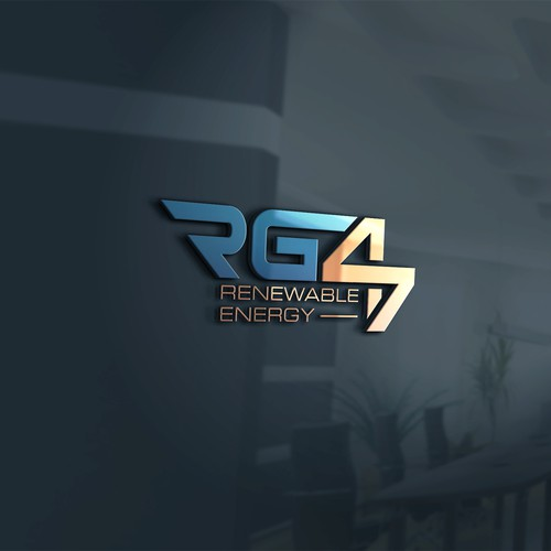 RG 47