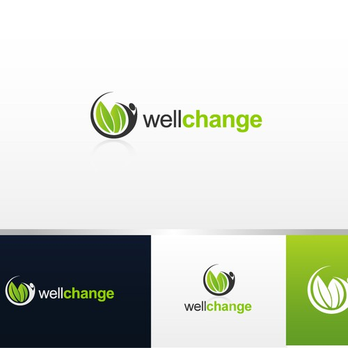 wellchange