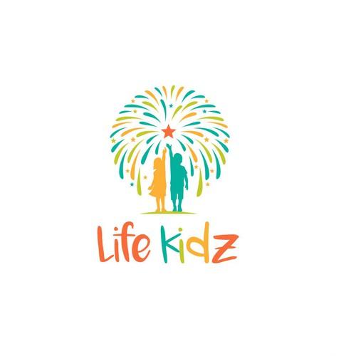 Life Kidz