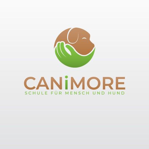CANUMORE