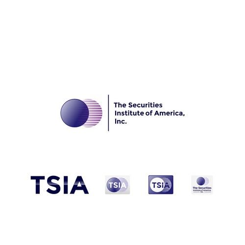 Help Securitiesce.com with a new logo