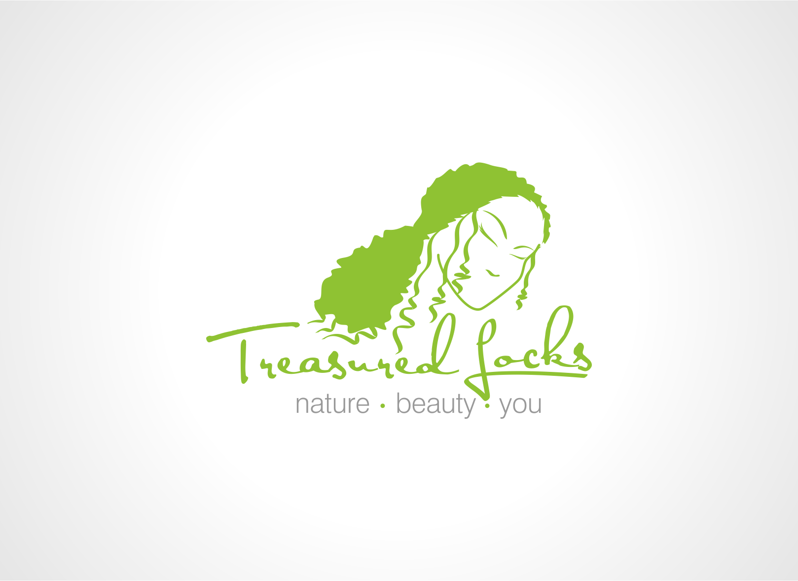 New logo wanted for Treasured Locks