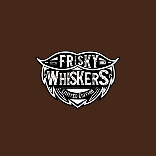 Frisky Whiskers ltd