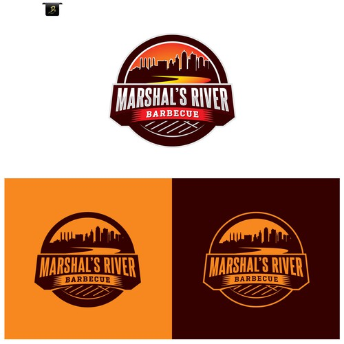 Marshals River Barbecue