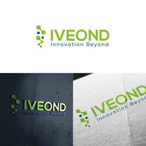 IVEOND - innovation beyond
