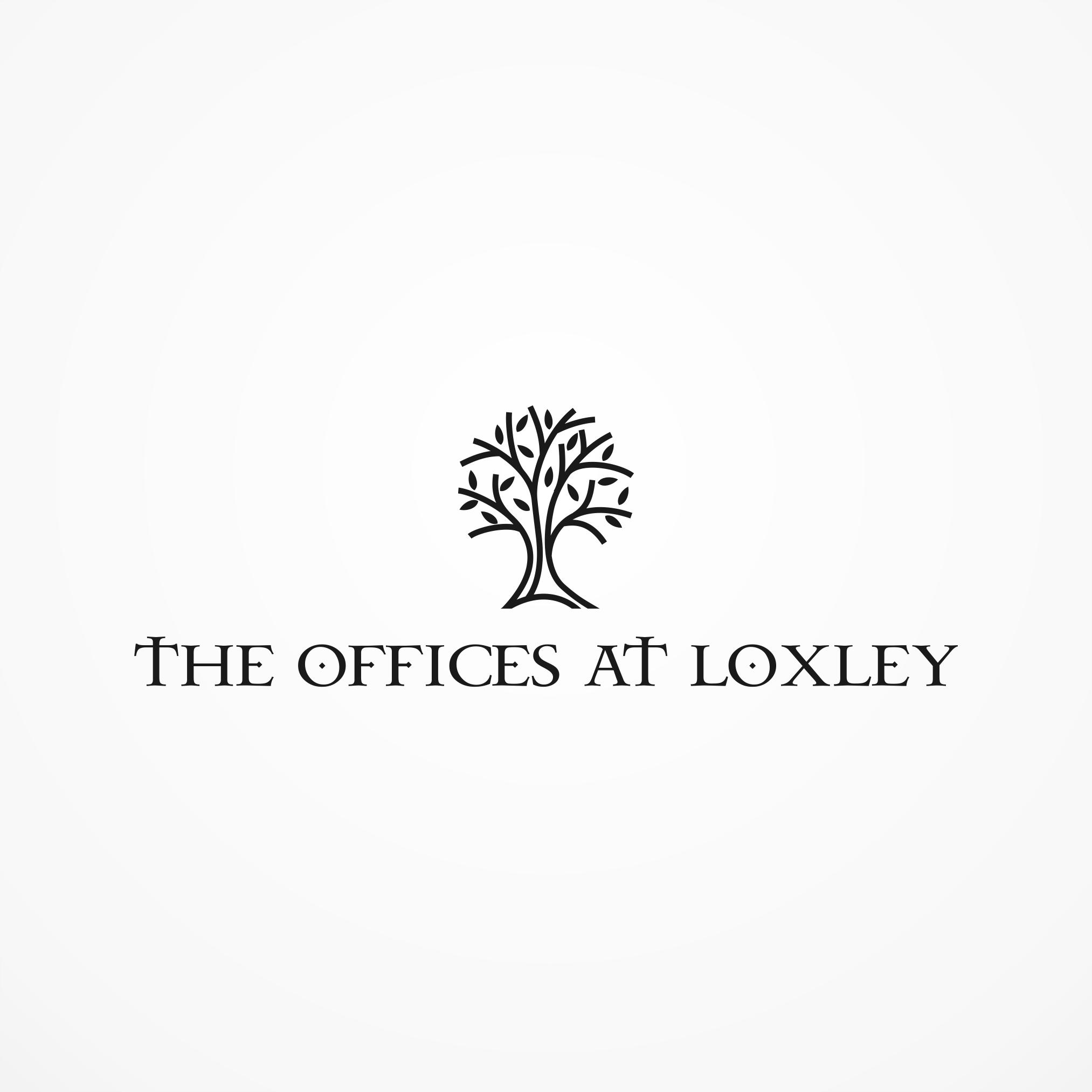 Office Park Logo