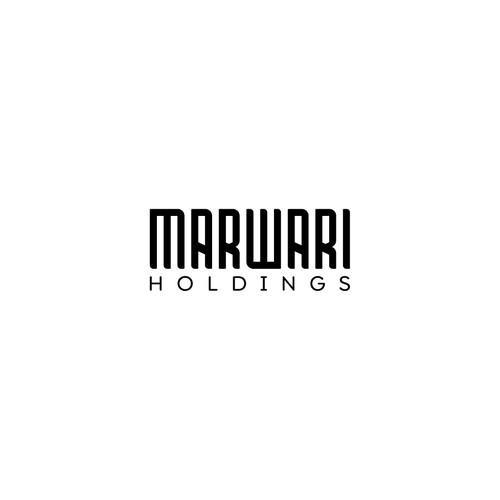 MARWARI HOLDINGS