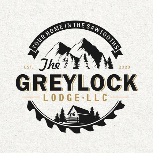 The Greylock Lodge. LLC