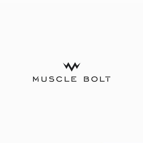 Muscle Bolt