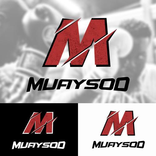 Muaysod