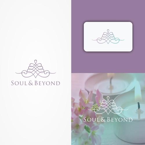 Soul & Beyond