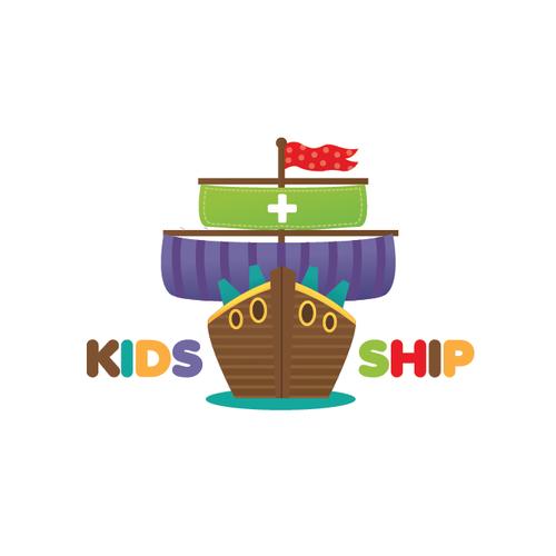 KidsShip