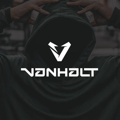 Kickstart amazing hoodies brand!