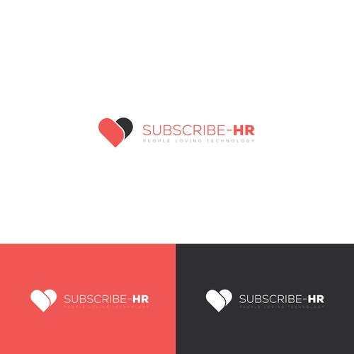 subscribe HR logo