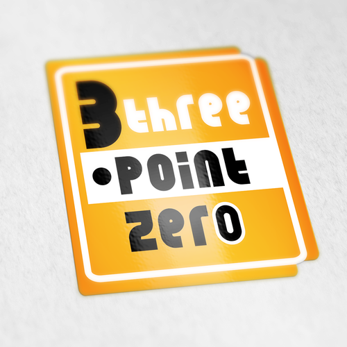 Threepointzero is a cloud application designer who are at the leading edge of SAAS innovation and cloud based products